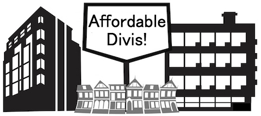 Affordable Divis